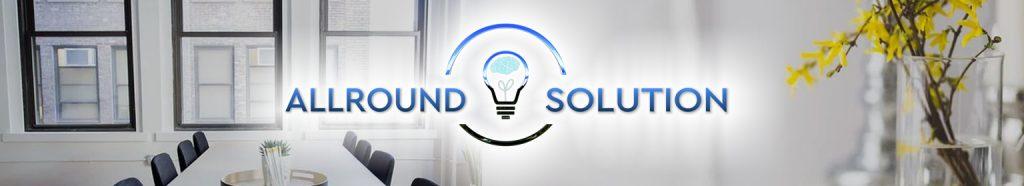 allround-solution